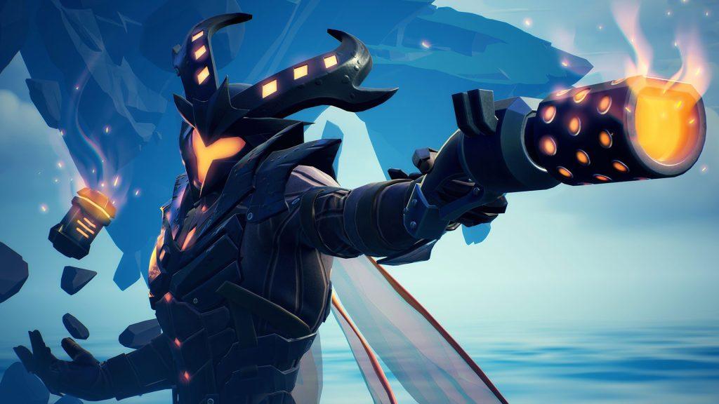 Gli sviluppatori di Dauntless annunciano due nuovi studi e nuovi giochi in fase di sviluppo Giochi News PC PS4 PS5 Videogames XBOX ONE XBOX SERIES S XBOX SERIES X