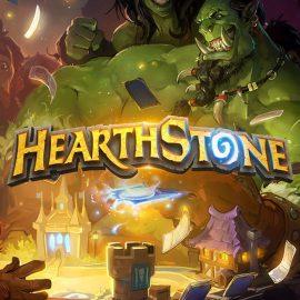 Hearthstone – Aggiornamento al bilanciamento delle carte effettuato