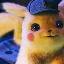 Il supervisore degli effetti speciali parla di Detective Pikachu