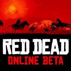 Red Dead Online Beta – Bonus da 100 RDO$ e articoli speciali
