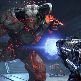 Doom – Partecipate allo Year con lo Slayers Club