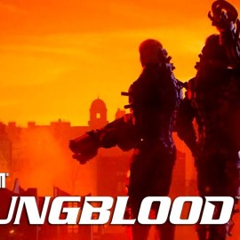 Wolfenstein: Youngblood avrà un level design simile a quello di Dishonored