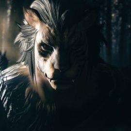 Final Fantasy XIV Online – Ha superato i 16 milioni di giocatori in tutto il mondo