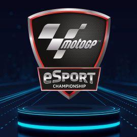 Monster Energy Yamaha MotoGP – Fa squadra con il due volte campione eSport MotoGP World Champion, Lorenzo Daretti