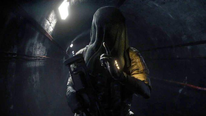 Tom Clancy's Rainbow Six Siege - Operazione Phantom Sight News Videogames