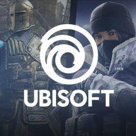 Ubisoft vuole bloccare la rivendita delle chiavi
