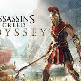 Discovery Tour: Antica Grecia – L'esperienza di Assassins Creed Odyssey si arricchisce