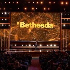 E3 2019 – Bethesda Softworks ha presentato Orion