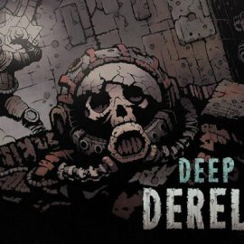 Deep Sky Derelicts – Recensione – PC Windows