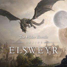 The Elder Scrolls: Legends – Lune di Elsweyr – Disponibile per PC, iOS e Android