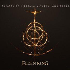 Elden Ring avrà lo storytelling tipico dei Souls e di Bloodborne