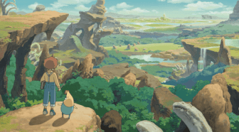 Ni-no-Kuni-Wrath-of-the-White-Witch-Remastered_2019_06-07-19_003-600x333