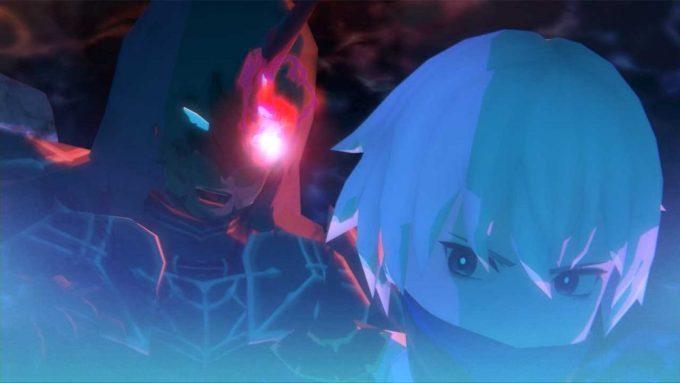 Oninaki - Svelata la data d'uscita, disponibile dal 22 agosto! News Videogames