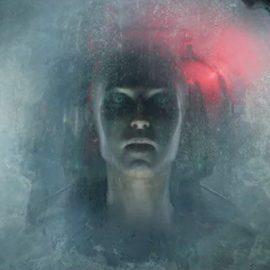 Square Enix annuncia Outriders – Scopriamo qualcosa in più…