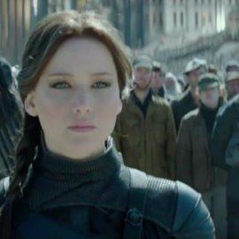 Hunger Games avrà un prequel, ambientato 64 anni prima del primo libro
