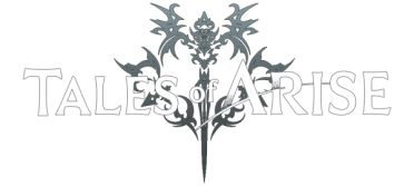 Tales-of-Arise_2019_06-07-19_006-600x269