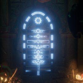 Underworld Ascendant – Disponibile in formato digitale per PlayStation 4!