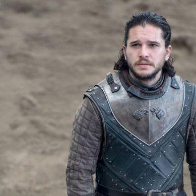 Il Trono di Spade riceve 32 Nominations agli Emmy Awards