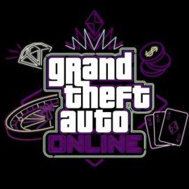 GTA Online – Prossima apertura a Los Santos: il Casinò e Resort Diamond