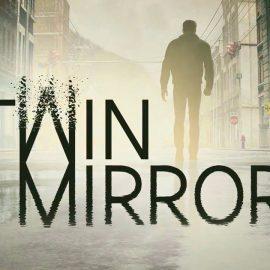 Twin Mirror posticipato al 2020. Sarà esclusiva Epic Games Store