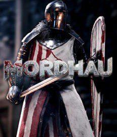 """La community """"tossica"""" di Mordhau sta facendo allontanare i giocatori"""