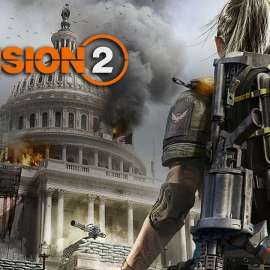 Ubisoft rivede al ribasso gli introiti di The Division 2