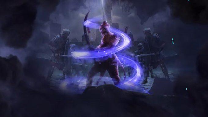 The Elder Scrolls: Legends - Lune di Elsweyr - Disponibile per PC, iOS e Android News Videogames