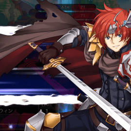 Langrisser I e II – Nel 2020 su PS4, Switch e Steam
