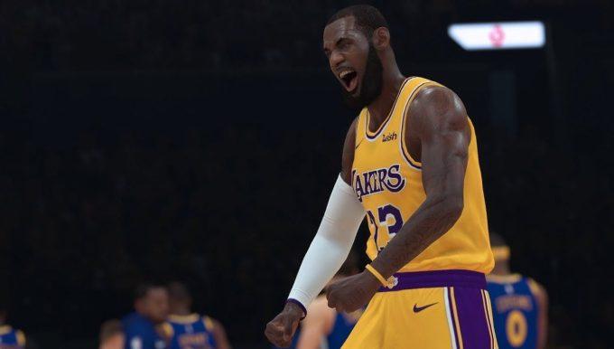 NBA 2K20 - Demo in arrivo! Ecco tutto quello che c'è da sapere... News Videogames