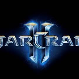 StarCraft: Cartooned è ora disponibile