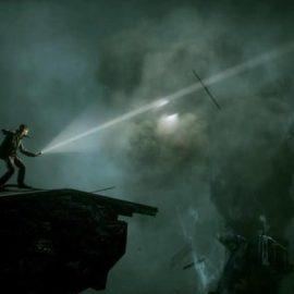 I diritti di Alan Wake tornano a Remedy