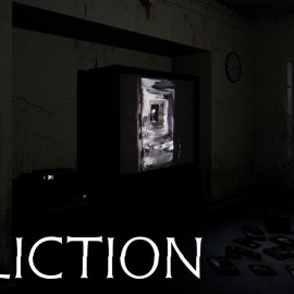 L'horror psicologico Infliction arriverà su PS4, XBOX e SWITCH verso la fine del 2019