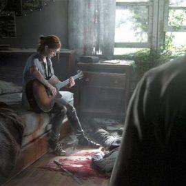 The Last of Us Part II potrebbe uscire nel Febbraio 2020 in 4 edizioni