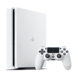 Sony ritiene che il calo vendite di PS4 sia dovuto alla next gen