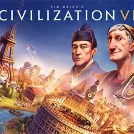 Sid Meier's Civilization VI – sarà disponibile per Xbox One e PlayStation 4 a partire dal 22 novembre 2019