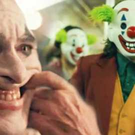 L'esercito statunitense in allerta per possibili violenze durante la messa in onda di Joker