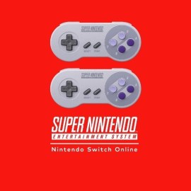 Lo SNES approda su Nintendo Switch Online: svelata la lista dei titoli inclusi