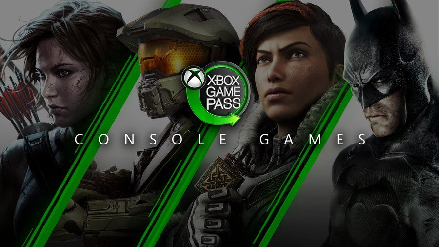 Tra i giochi che lasceranno il Game Pass a marzo c'è anche The Witcher 3 Giochi News PC Piattaforme Videogames XBOX ONE XBOX SERIES S XBOX SERIES X