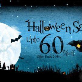 Ecco i titoli dei saldi Playstation di Halloween