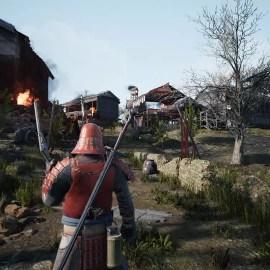 RAN: Lost Islands – La beta ci racconta il nuovo battle royale a tema storico