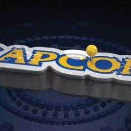 Capcom Home Arcade – Porta il divertimento a casa tua!