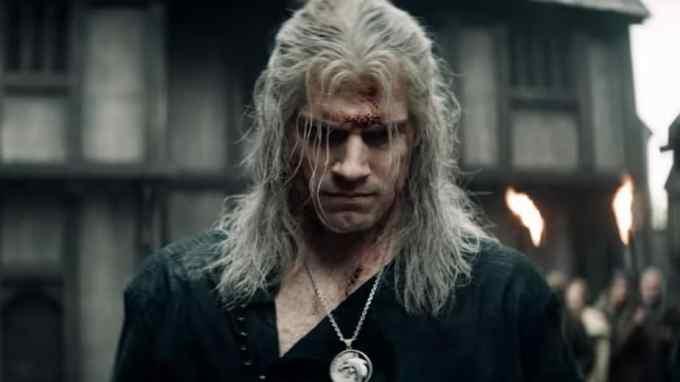 """La showrunner di The Witcher: """"La seconda stagione sarà più lineare"""" Cinema & TV News SerieTV"""