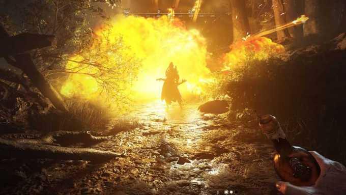 Hunt: Showdown - Crytek e Koch Media annunciano la data d'uscita della versione fisica Comunicati Stampa Videogames