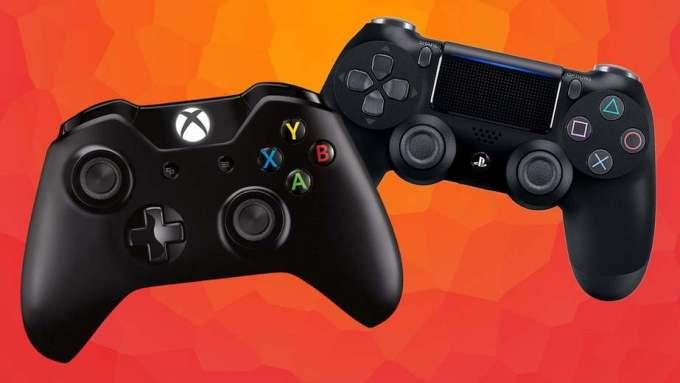PS5 ed Xbox Series X - Il salto generazionale sarà il più piccolo di sempre? Speciali Videogames