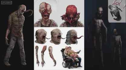 resident-evil-2-full-concept-art-scratched-enemies