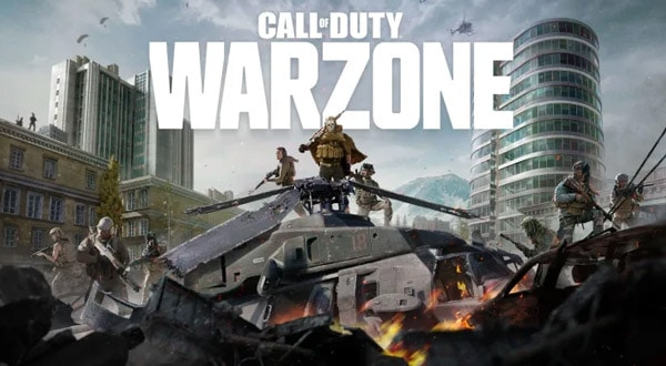 Il cheating rende Call of Duty: Warzone quasi ingiocabile News Videogames