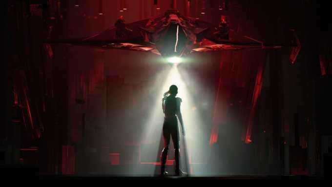 Chorus arriverà su Xbox Series X nel 2021 News Videogames