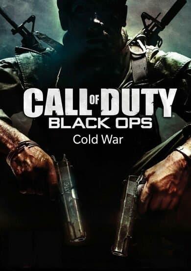 Call of Duty Black Ops Cold War - Leakato il possibile nome del nuovo capitolo? News Videogames