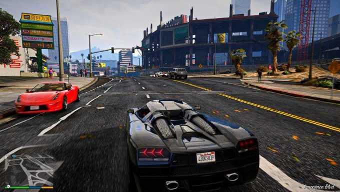Take-Two svela le ultime indiscrezioni di GTA 6, probabilmente non uscirà nel 2023 News Videogames