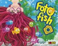 foto-fish
